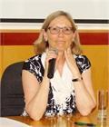 """Tọa đàm: """"Chân dung Nhà giáo và Công tác Đào tạo ở Na Uy"""""""