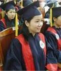 Đổi mới toàn diện giáo dục đào tạo, nâng cao chất lượng nguồn nhân lực