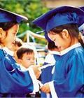 Giáo dục cổ truyền và giáo dục hiện đại