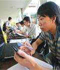 Tìm con người Việt Nam hiện đại từ giáo dục